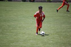 サッカー (781)