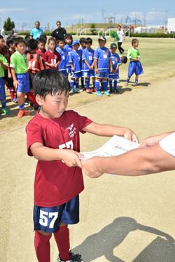 mini_soccer (46)