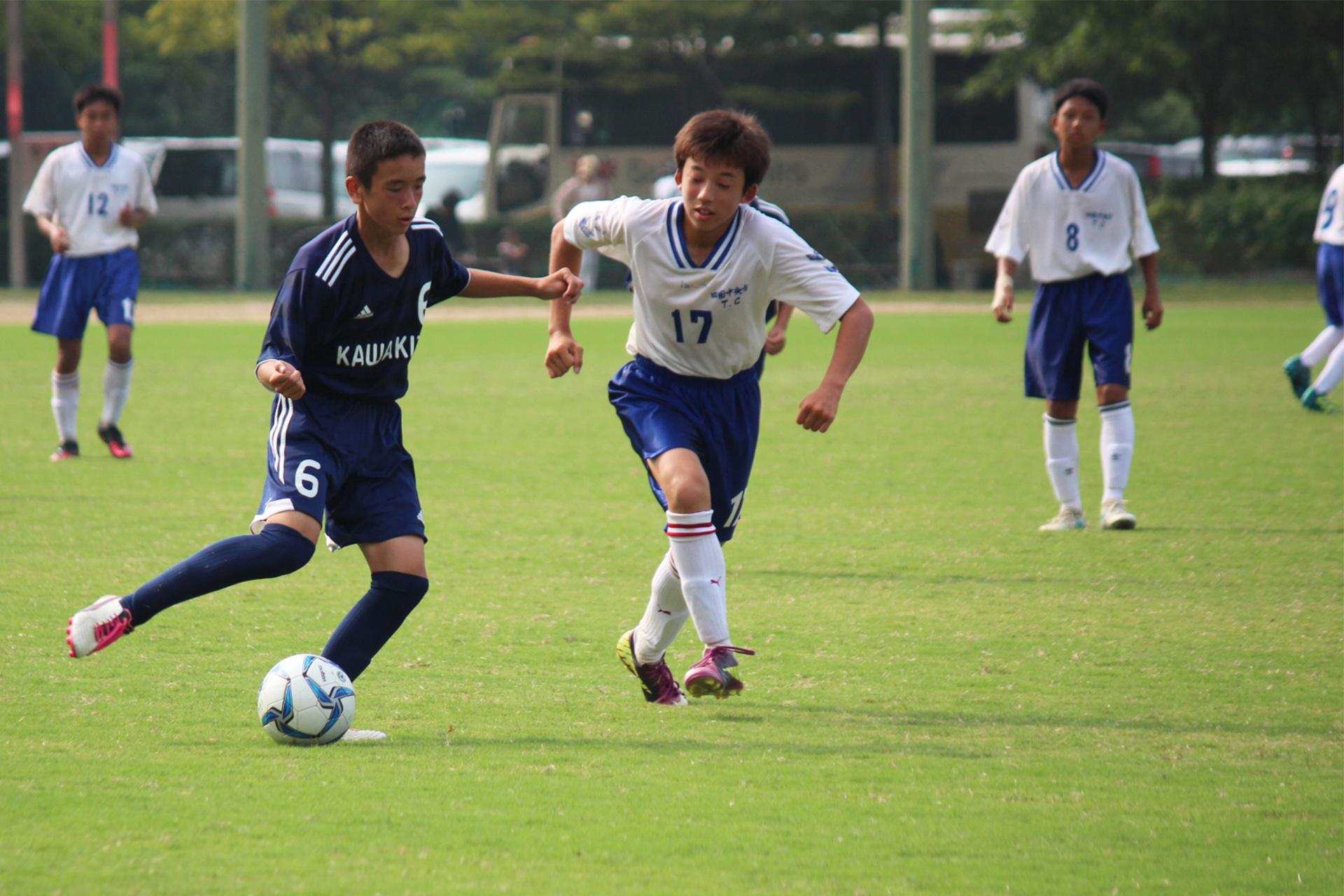 soccer (92)