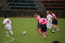 サッカー (530)