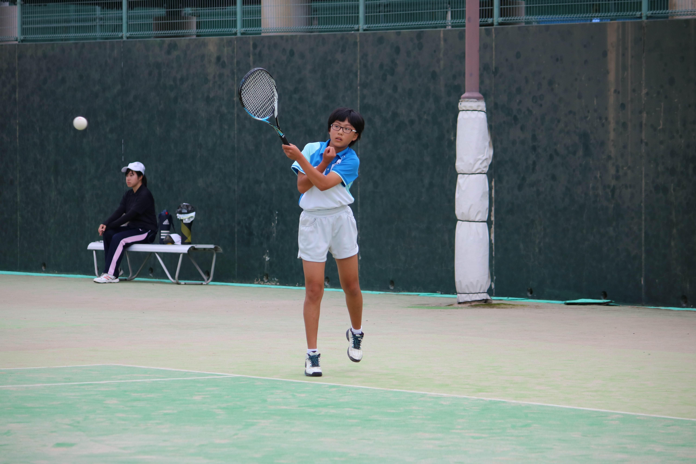 ソフトテニス (216)