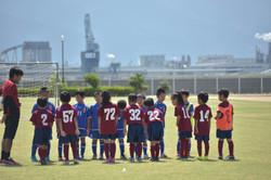 mini_soccer (688)