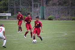 サッカー (1267)