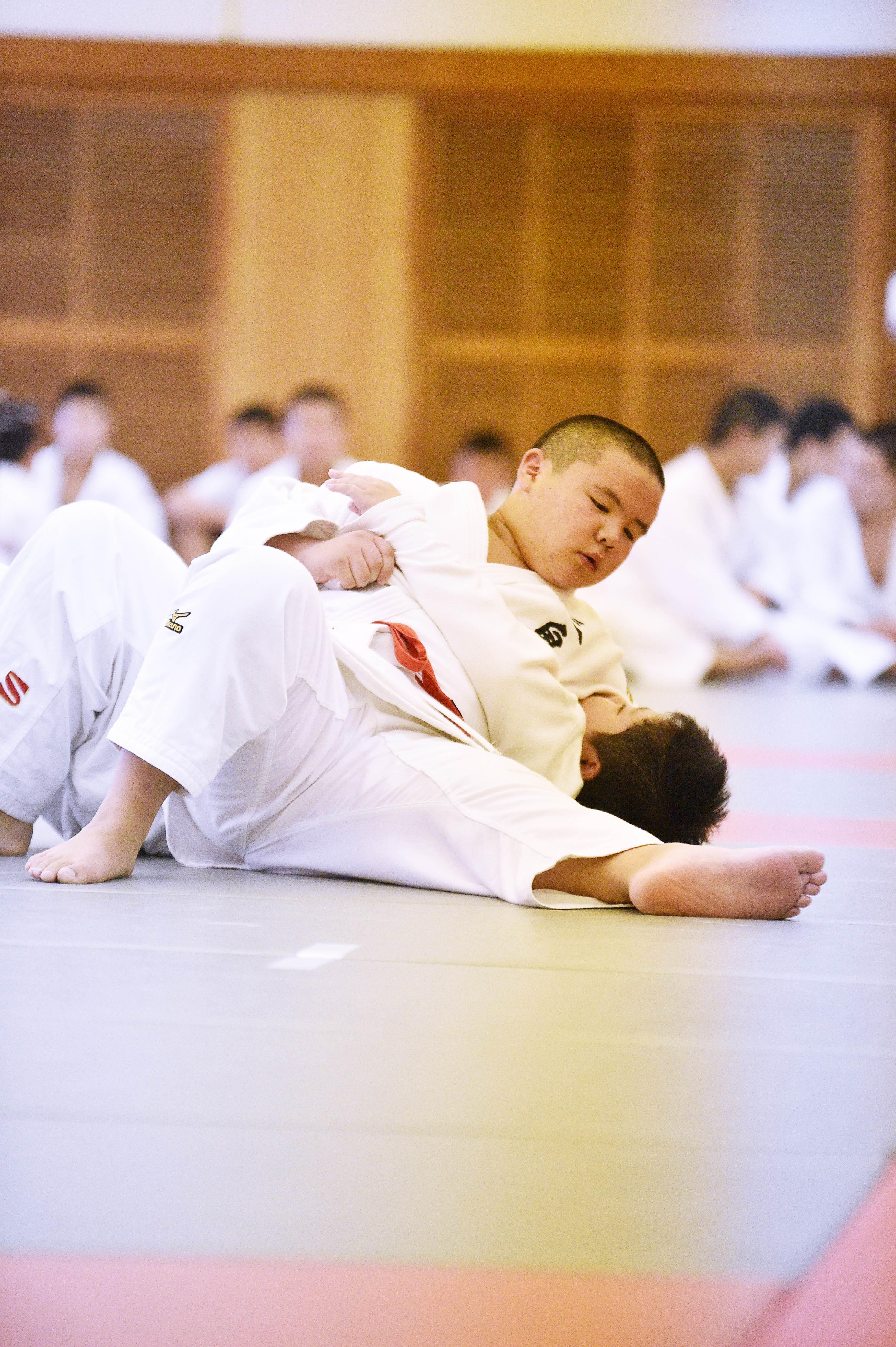 Judo (44)