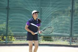 ソフトテニス (799)