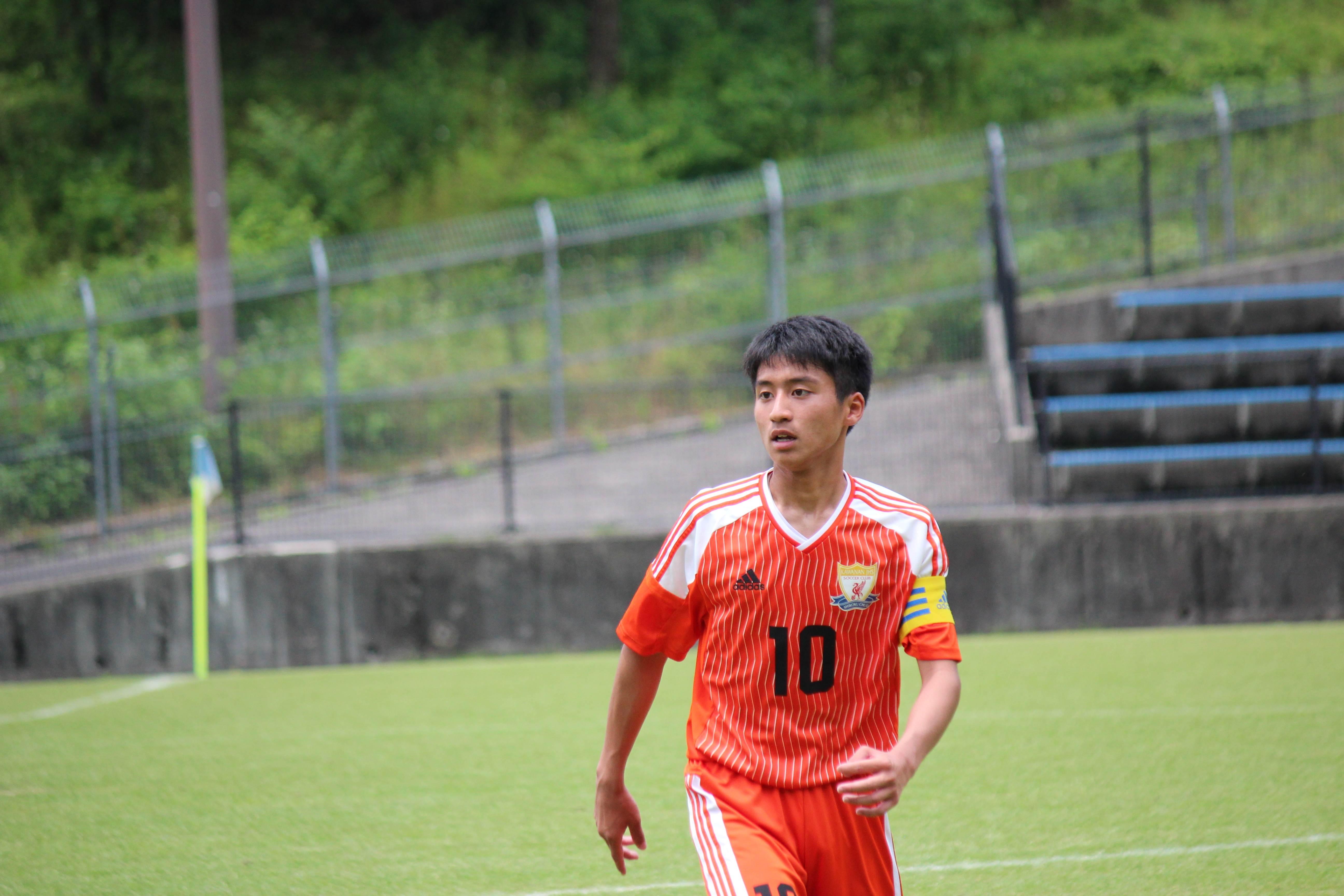 サッカー (210)
