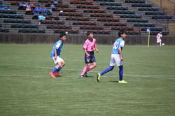 サッカー (636)