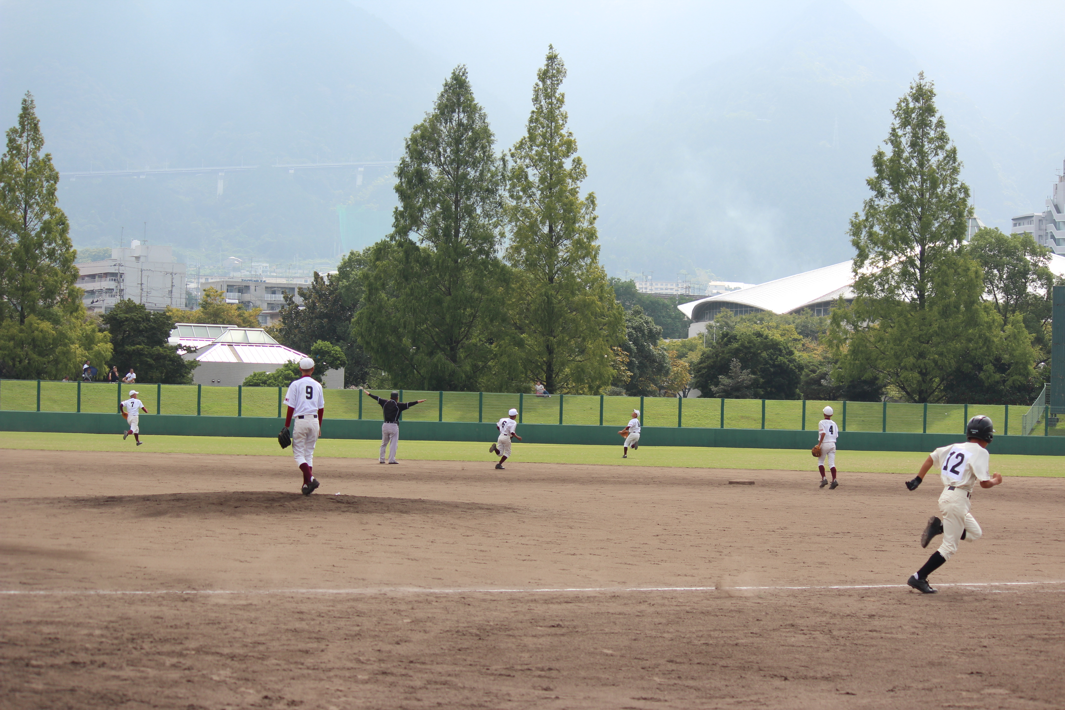 野球 (826)