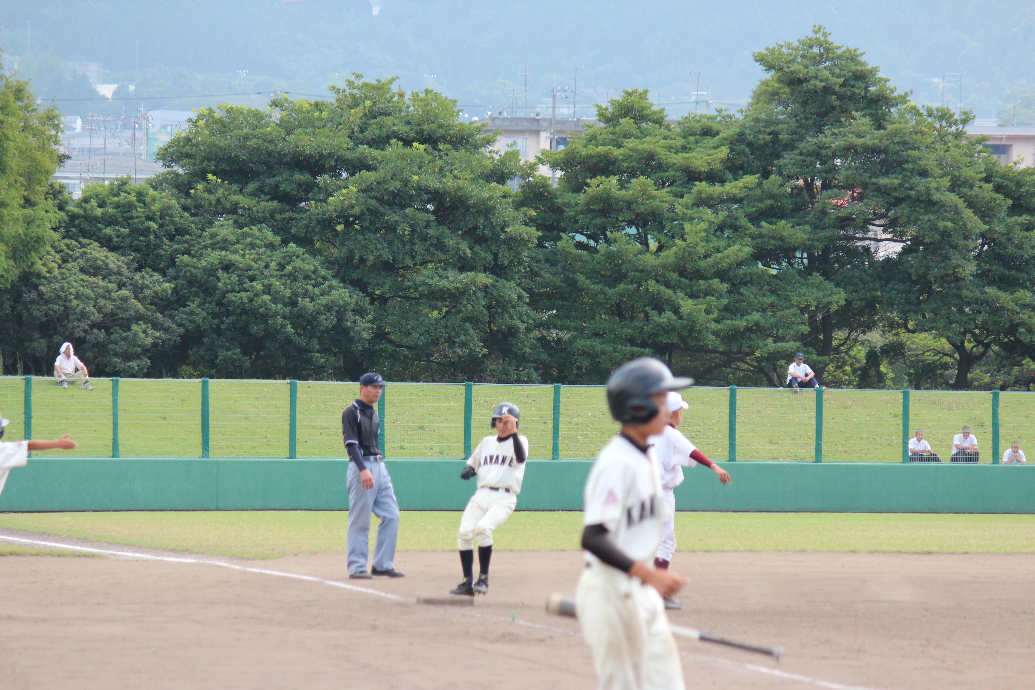野球 (863)
