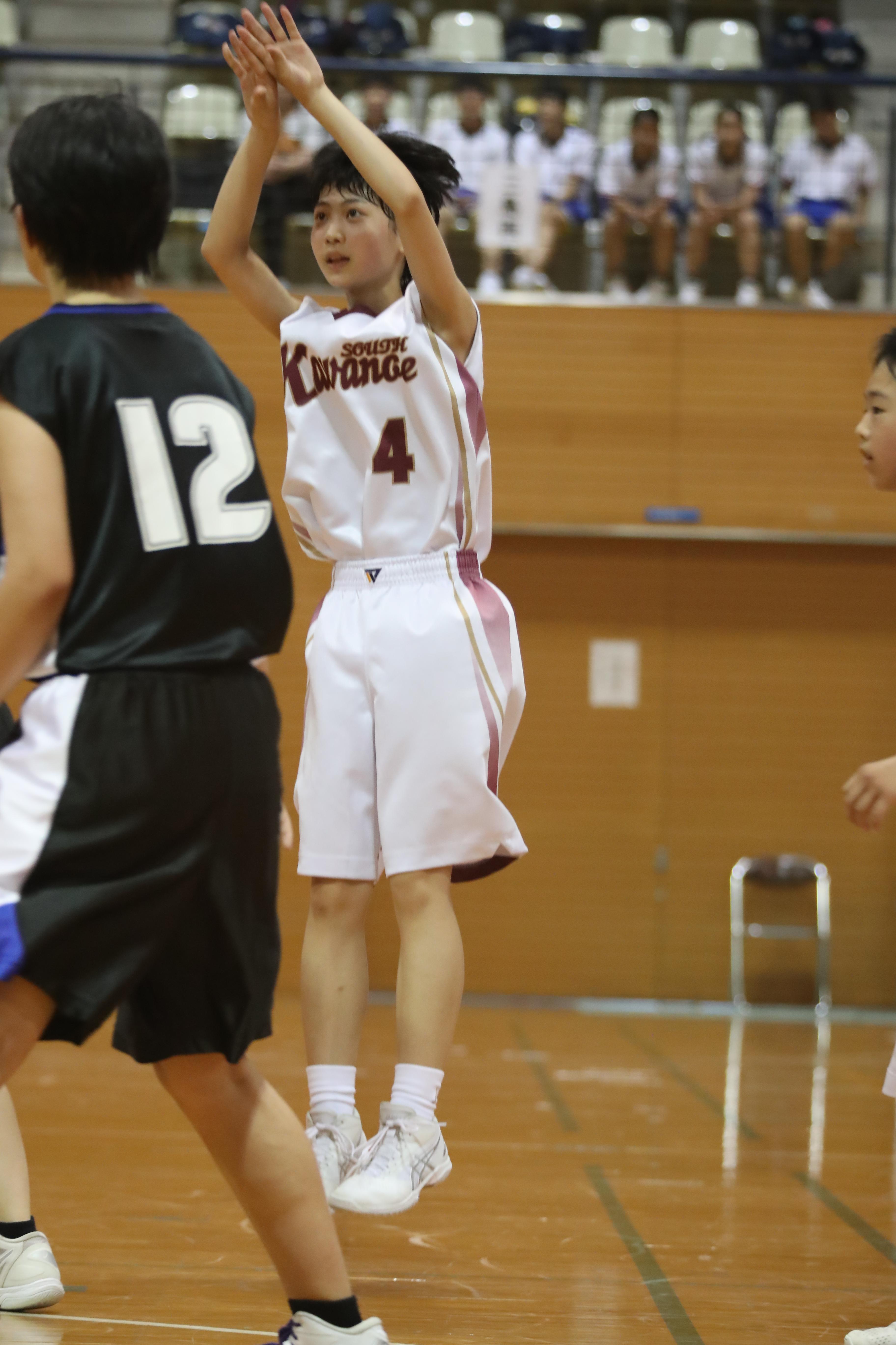 バスケット (99)