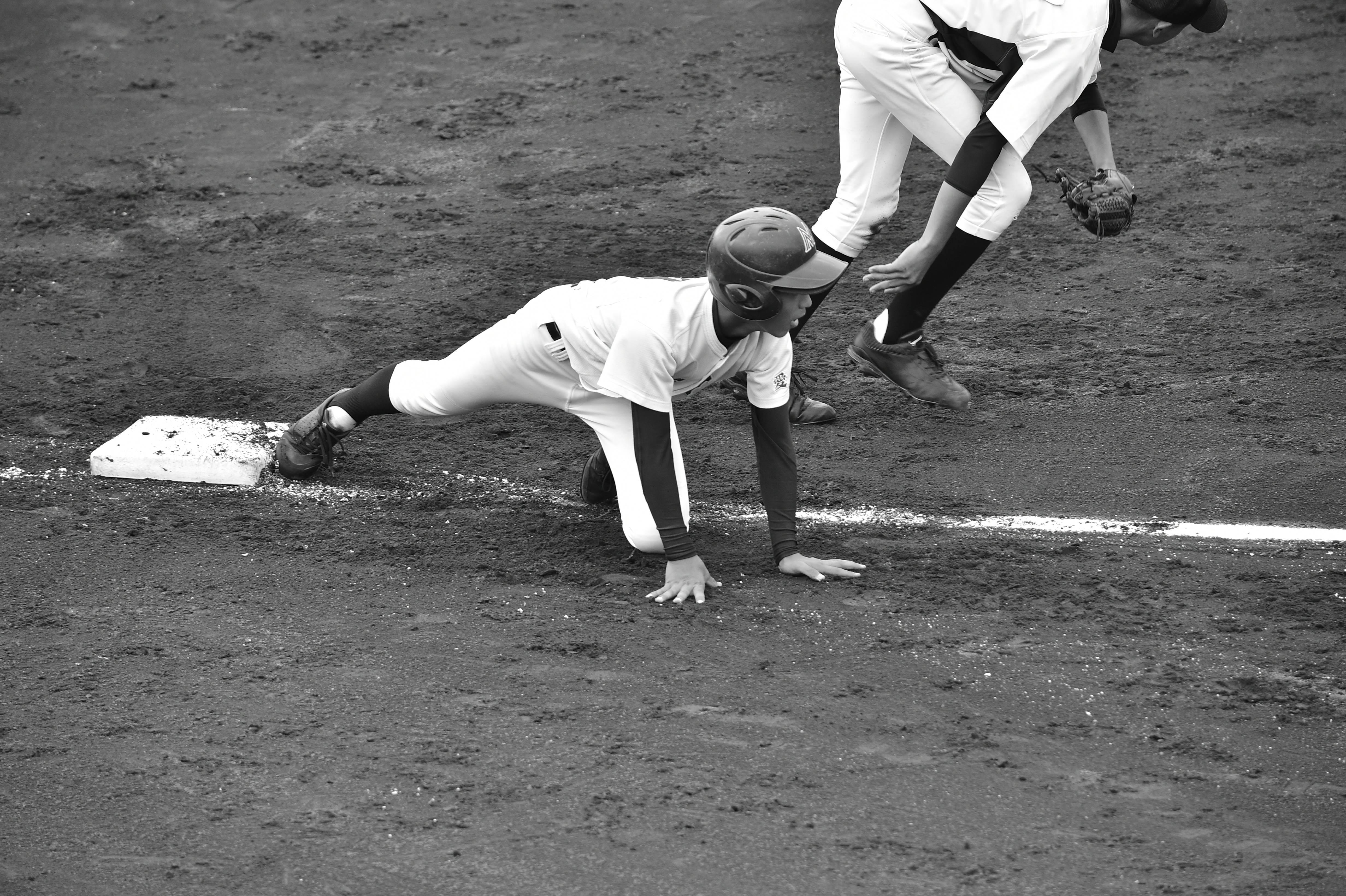 軟式野球 (247)
