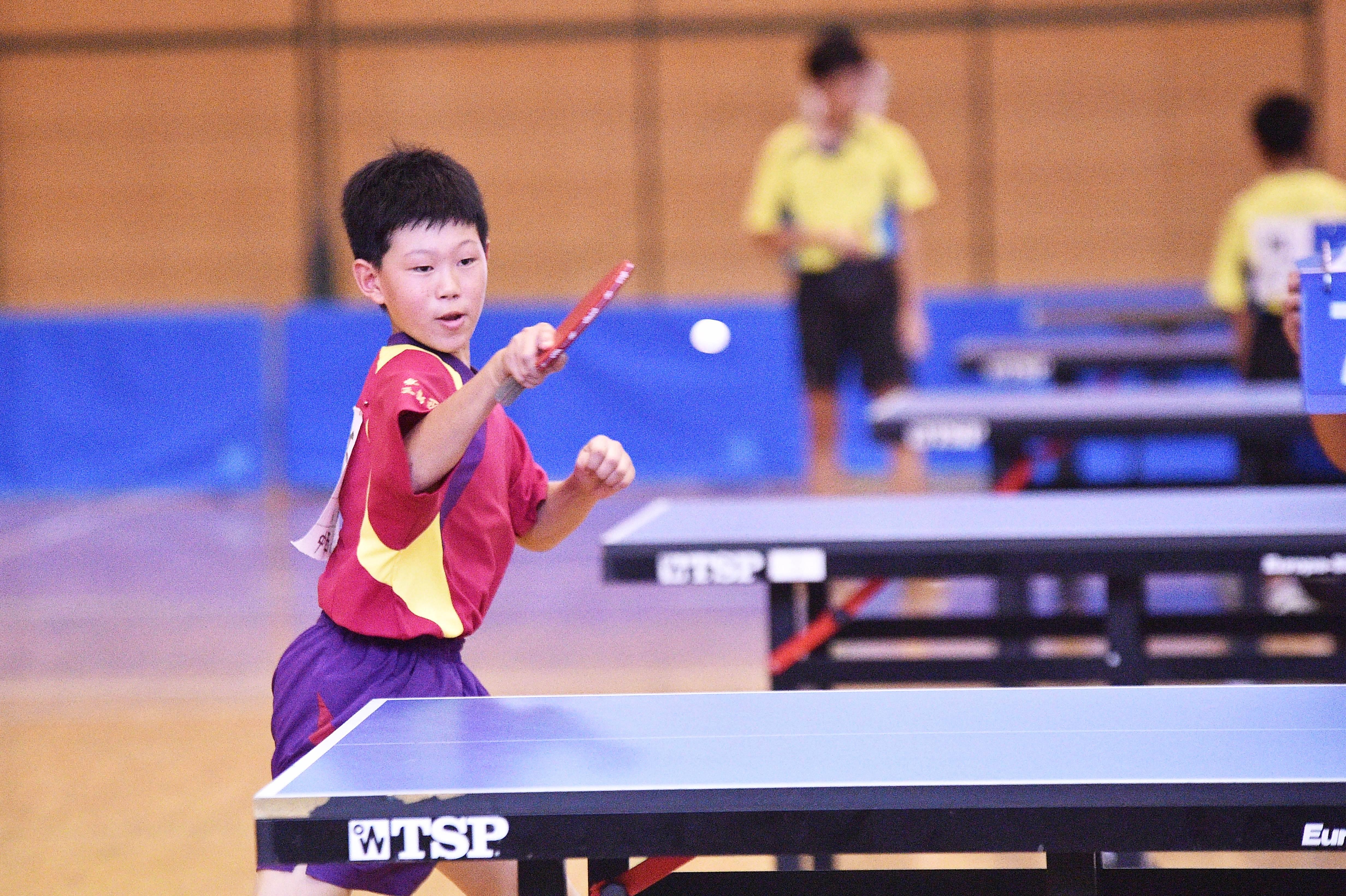 table_tennis (65)