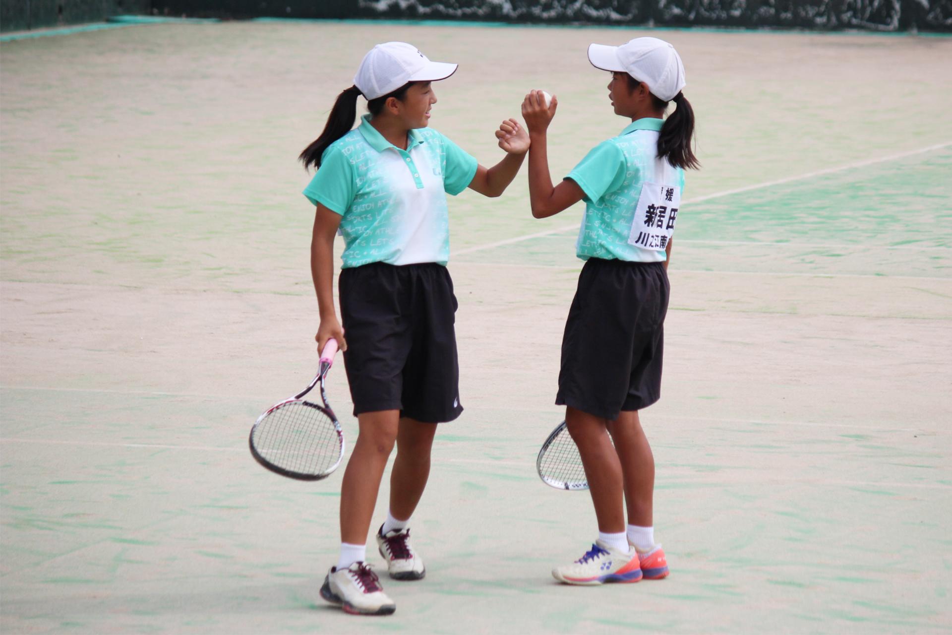 Tennis (53)