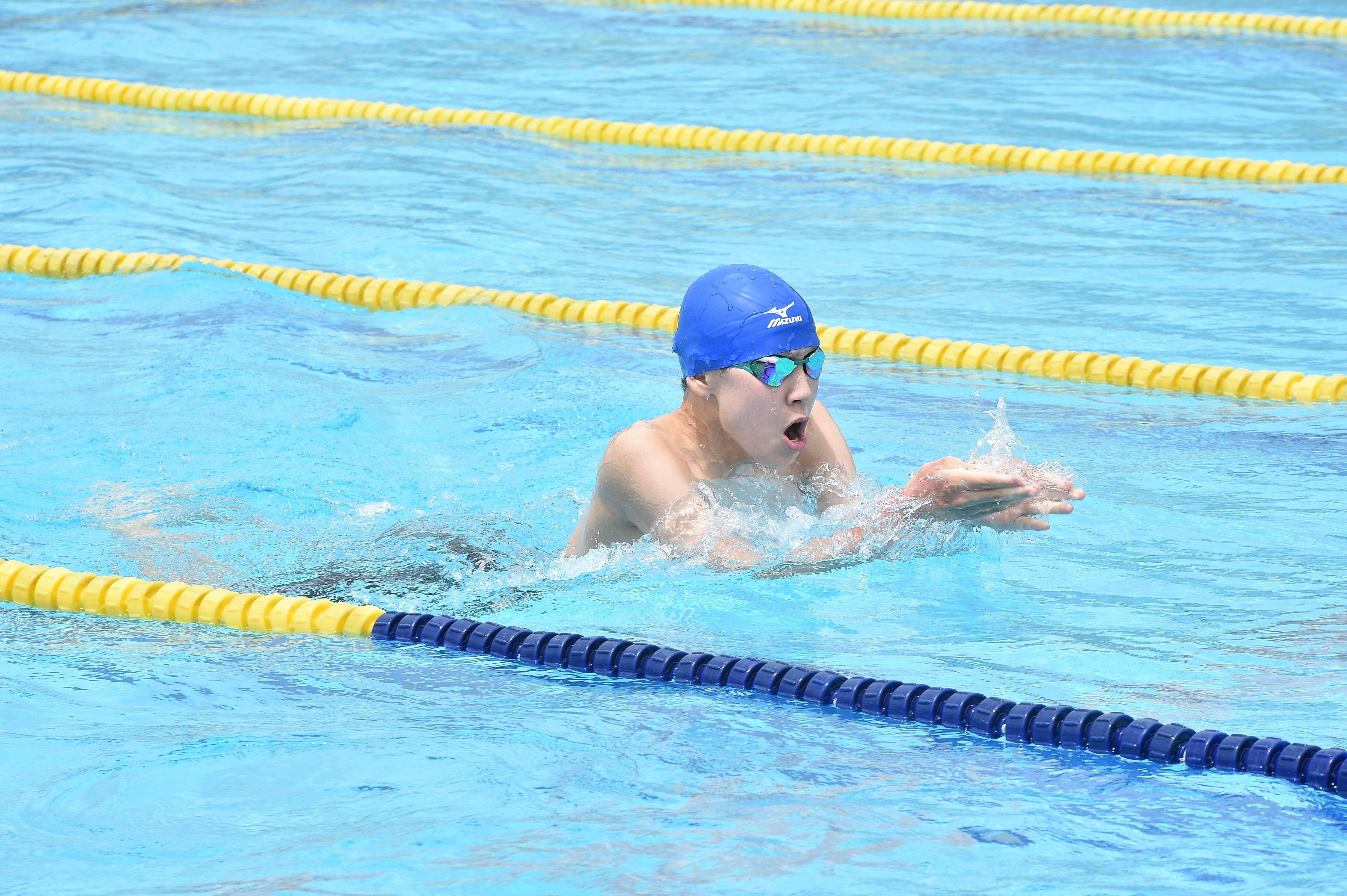 水泳 (70)