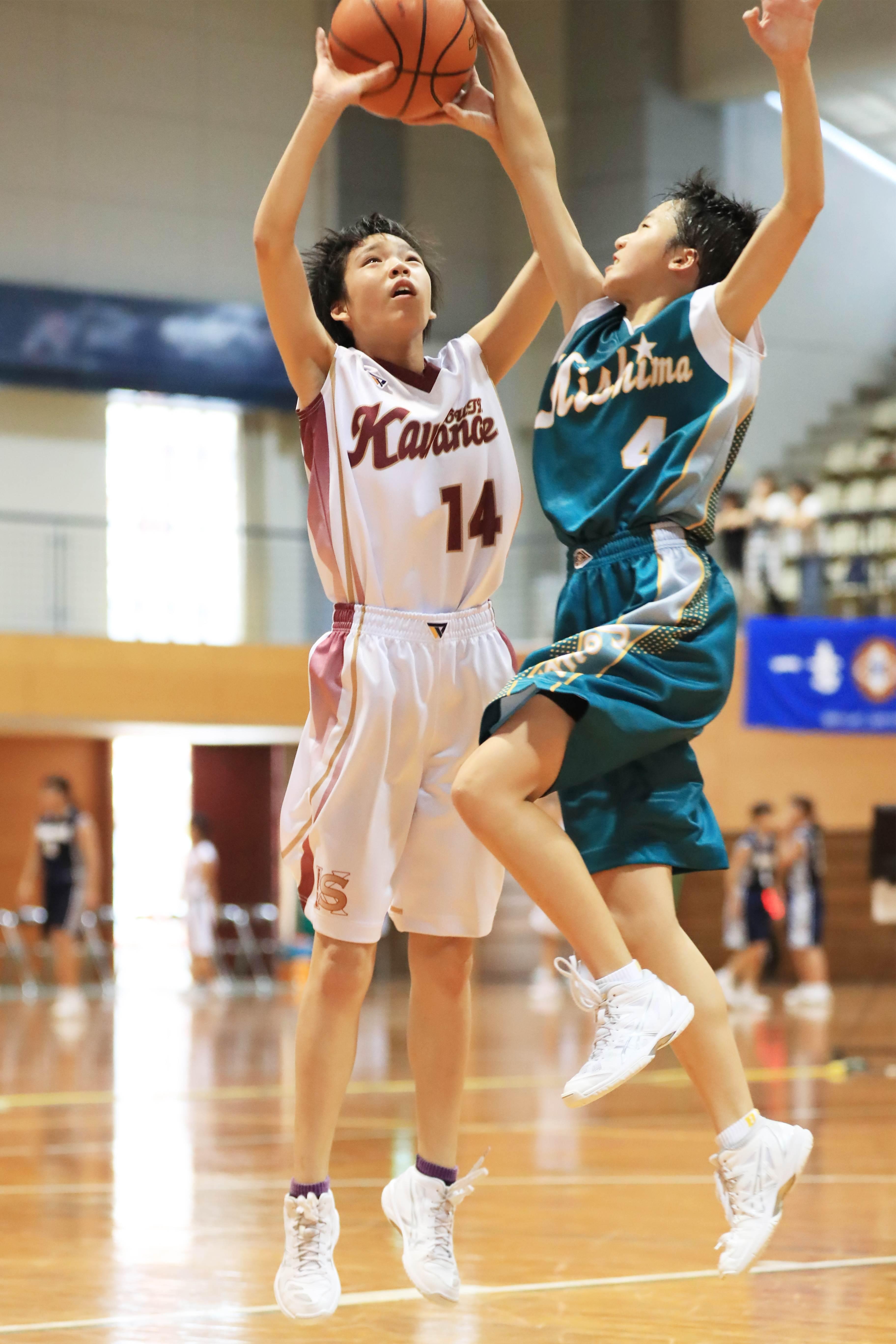 basketball (80)