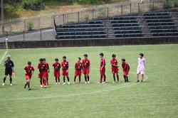 サッカー (1161)