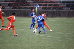 サッカー (682)