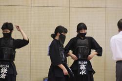 剣道 (136)