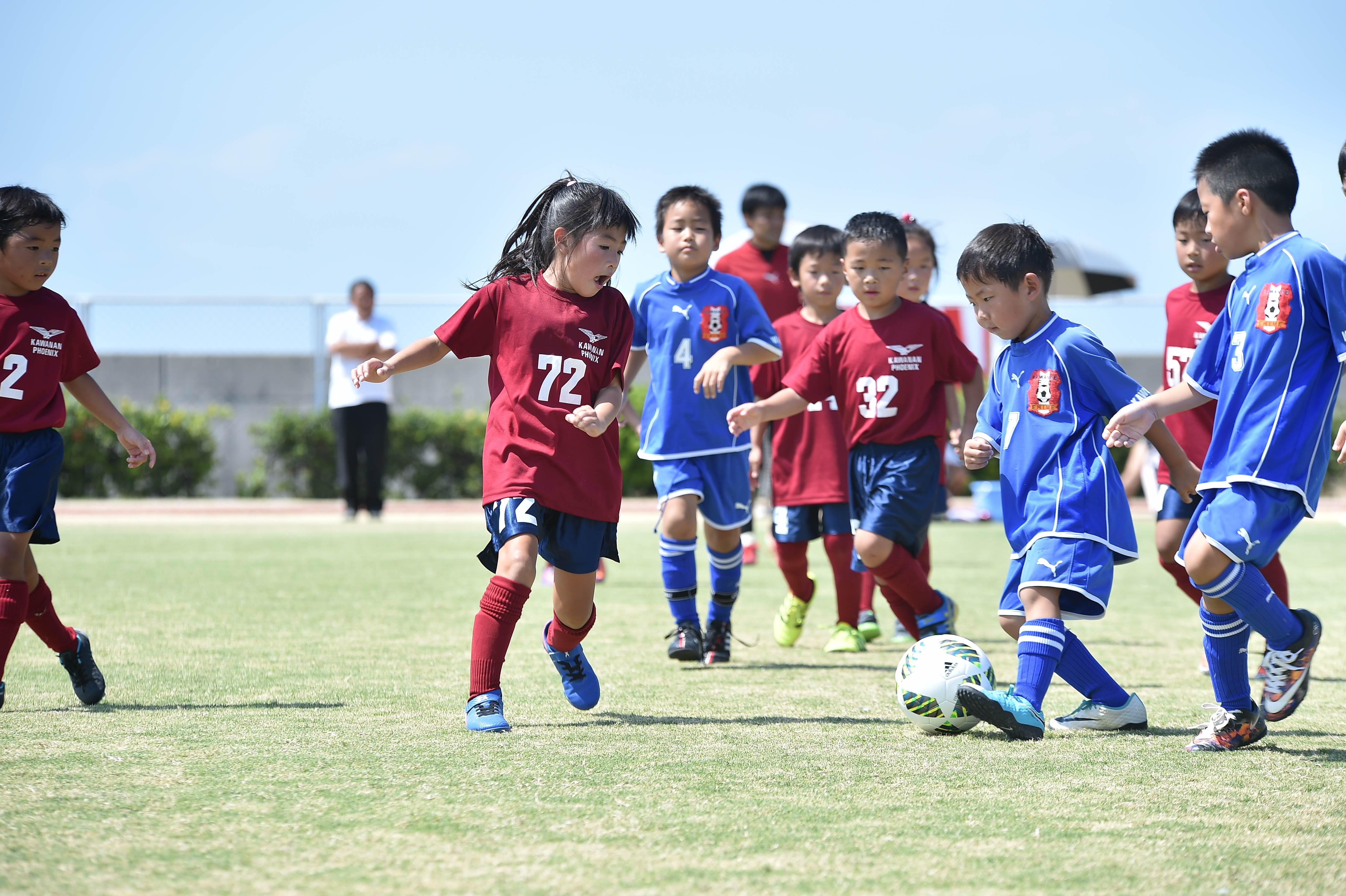 mini_soccer (515)