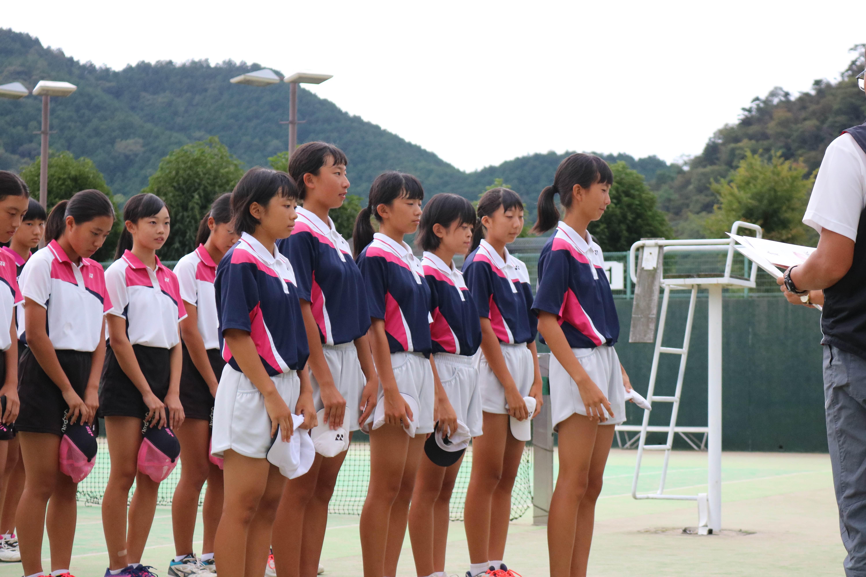 ソフトテニス (475)