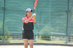 ソフトテニス (621)