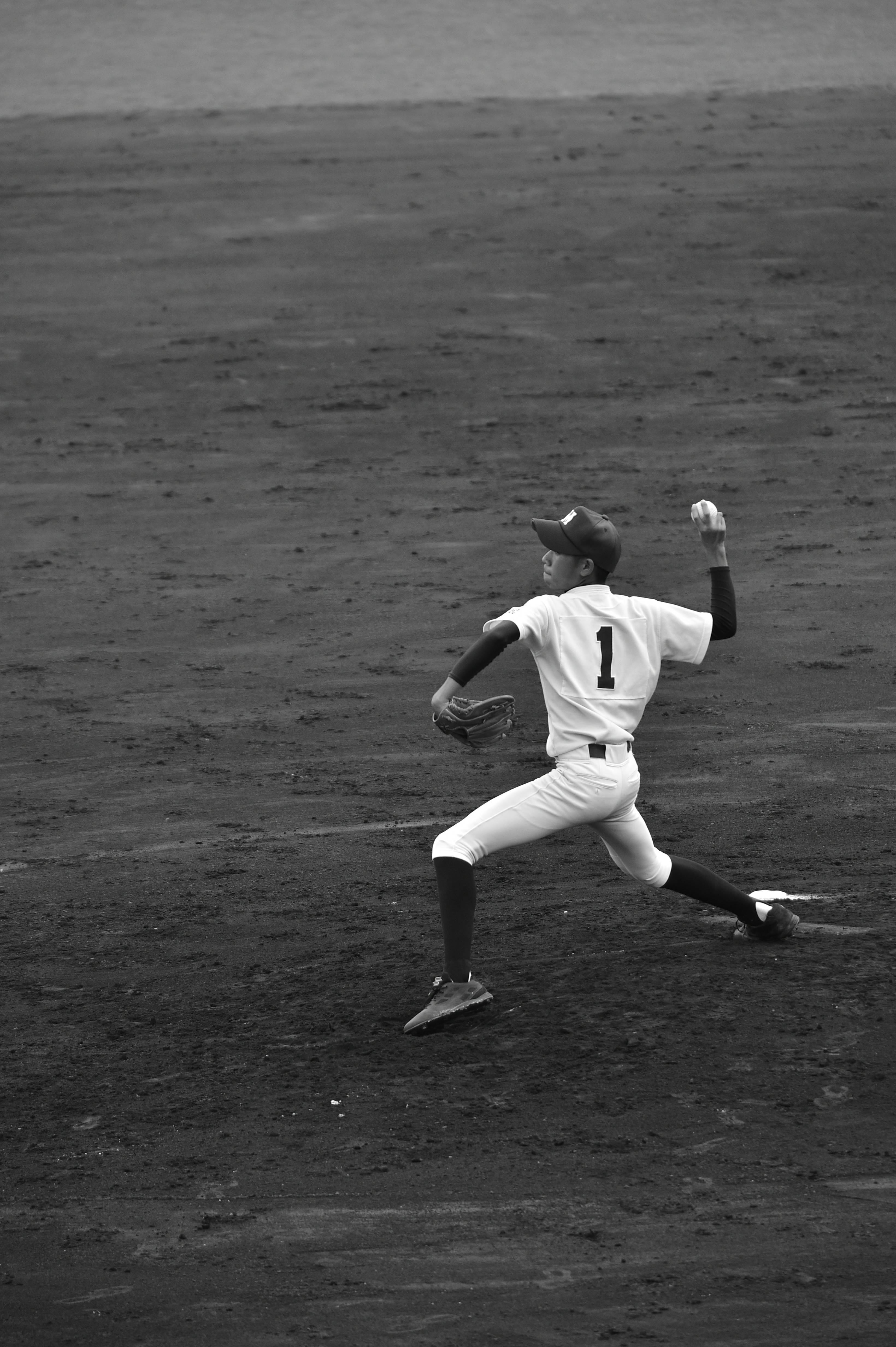 軟式野球 (287)