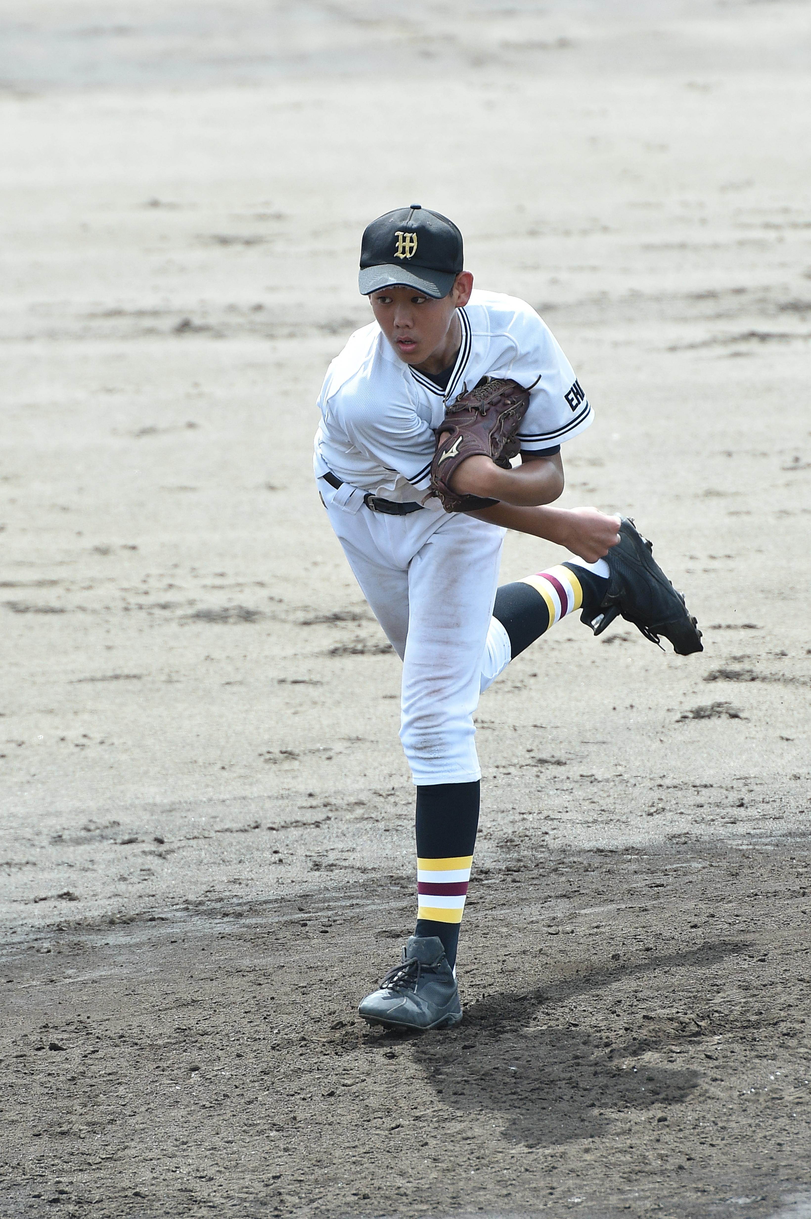 軟式野球 (376)
