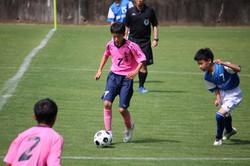 サッカー (123)