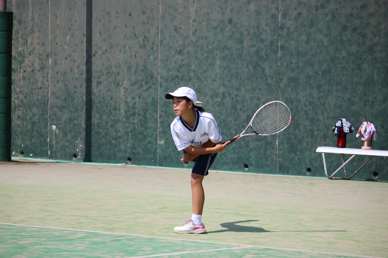 ソフトテニス(300)