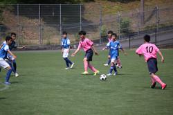 サッカー (639)