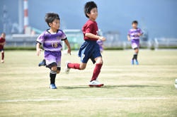mini_soccer (233)