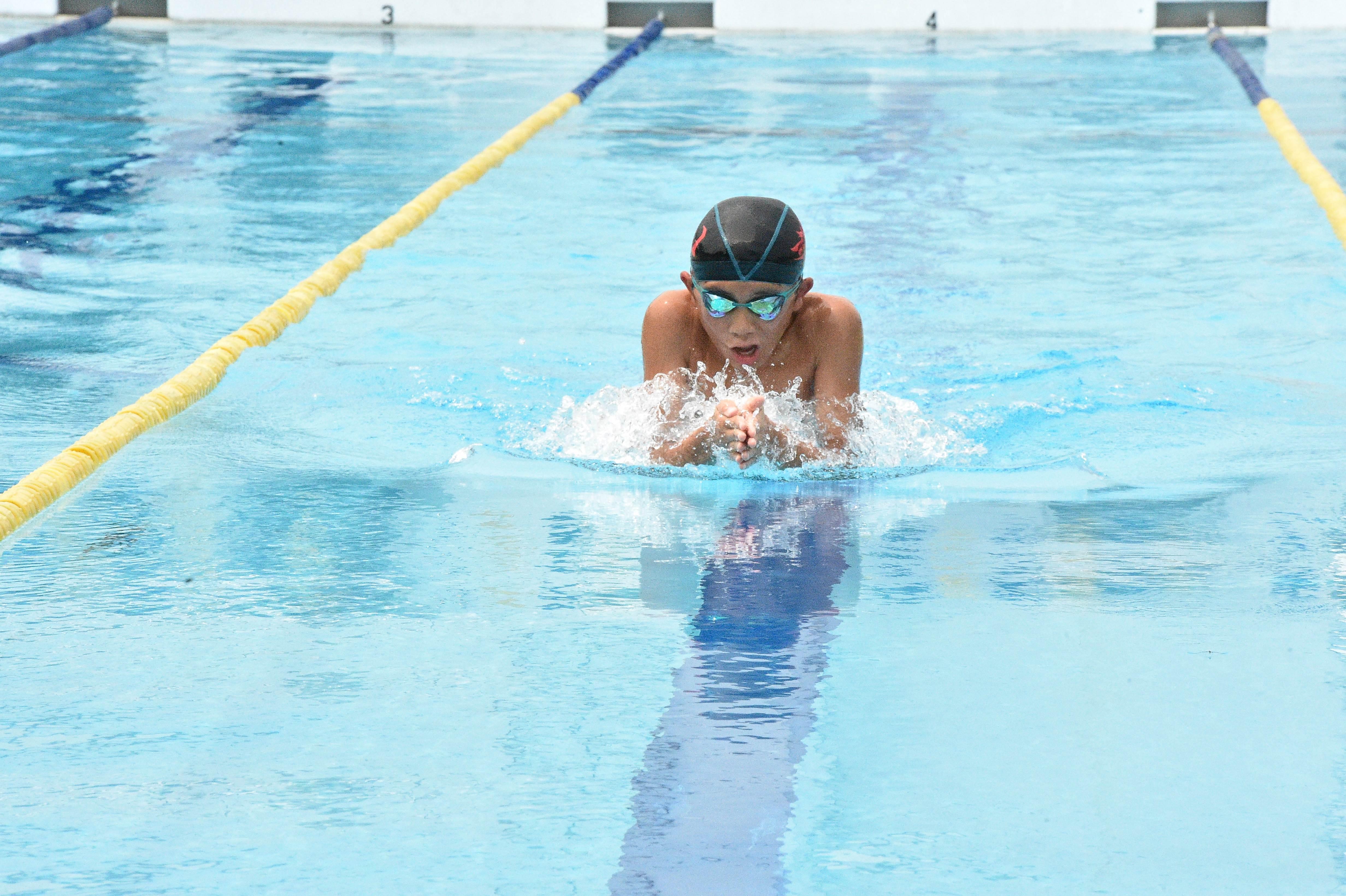 水泳 (3)