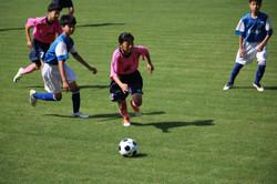 サッカー (20)