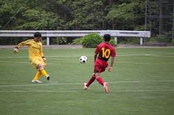 サッカー (1074)
