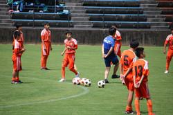 サッカー (207)