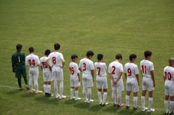 サッカー (1166)