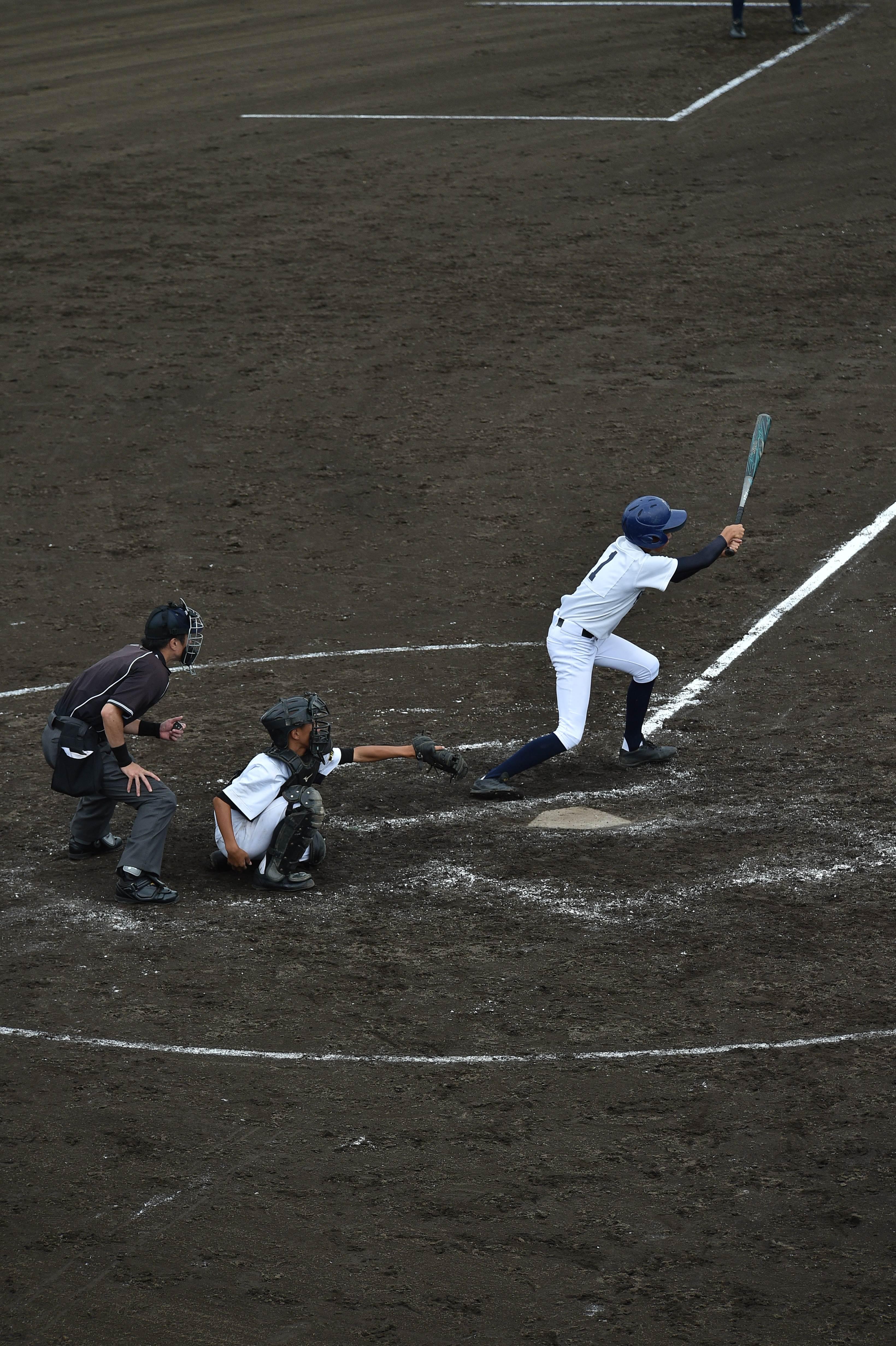 軟式野球 (379)