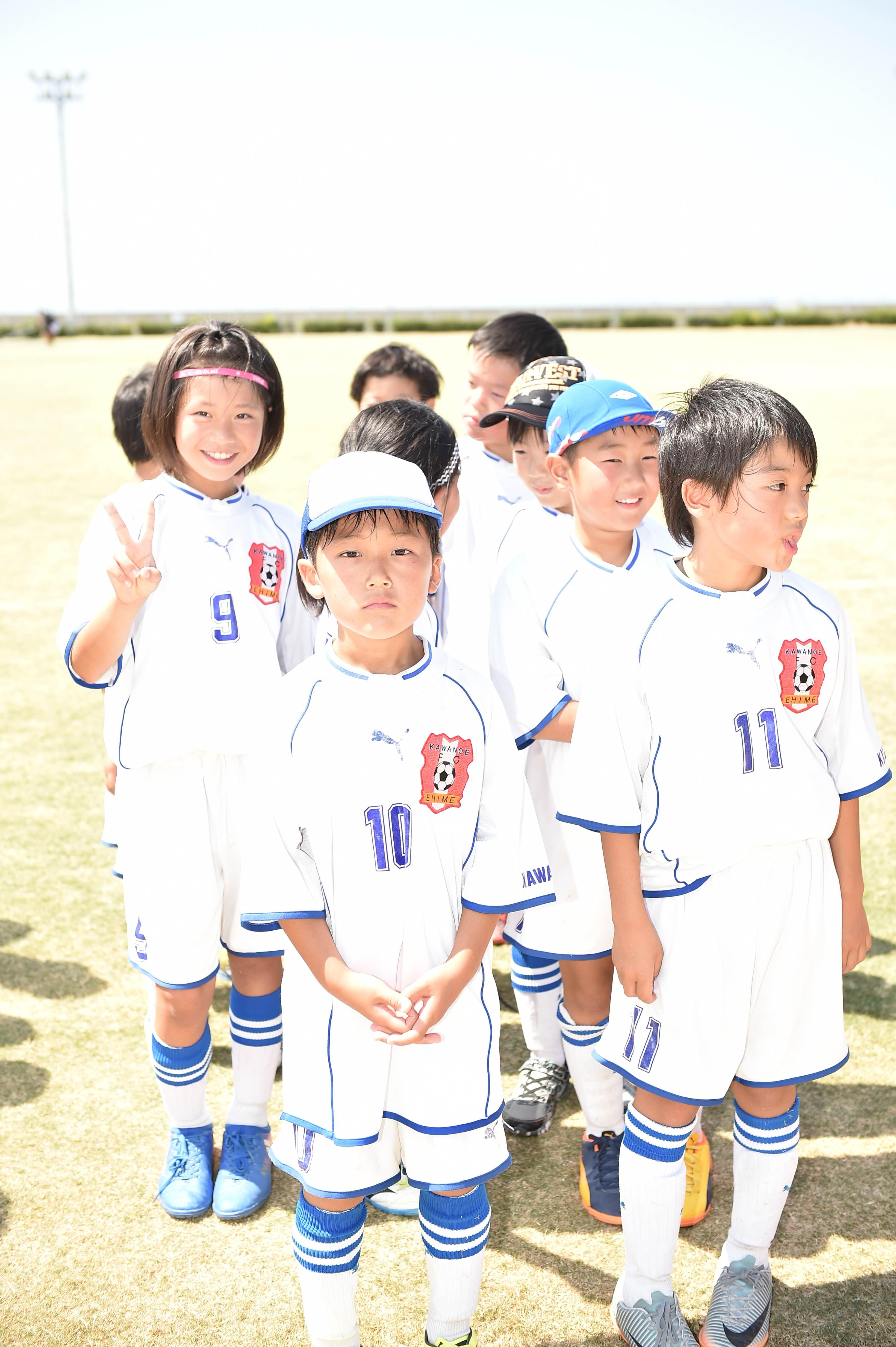 mini_soccer (98)
