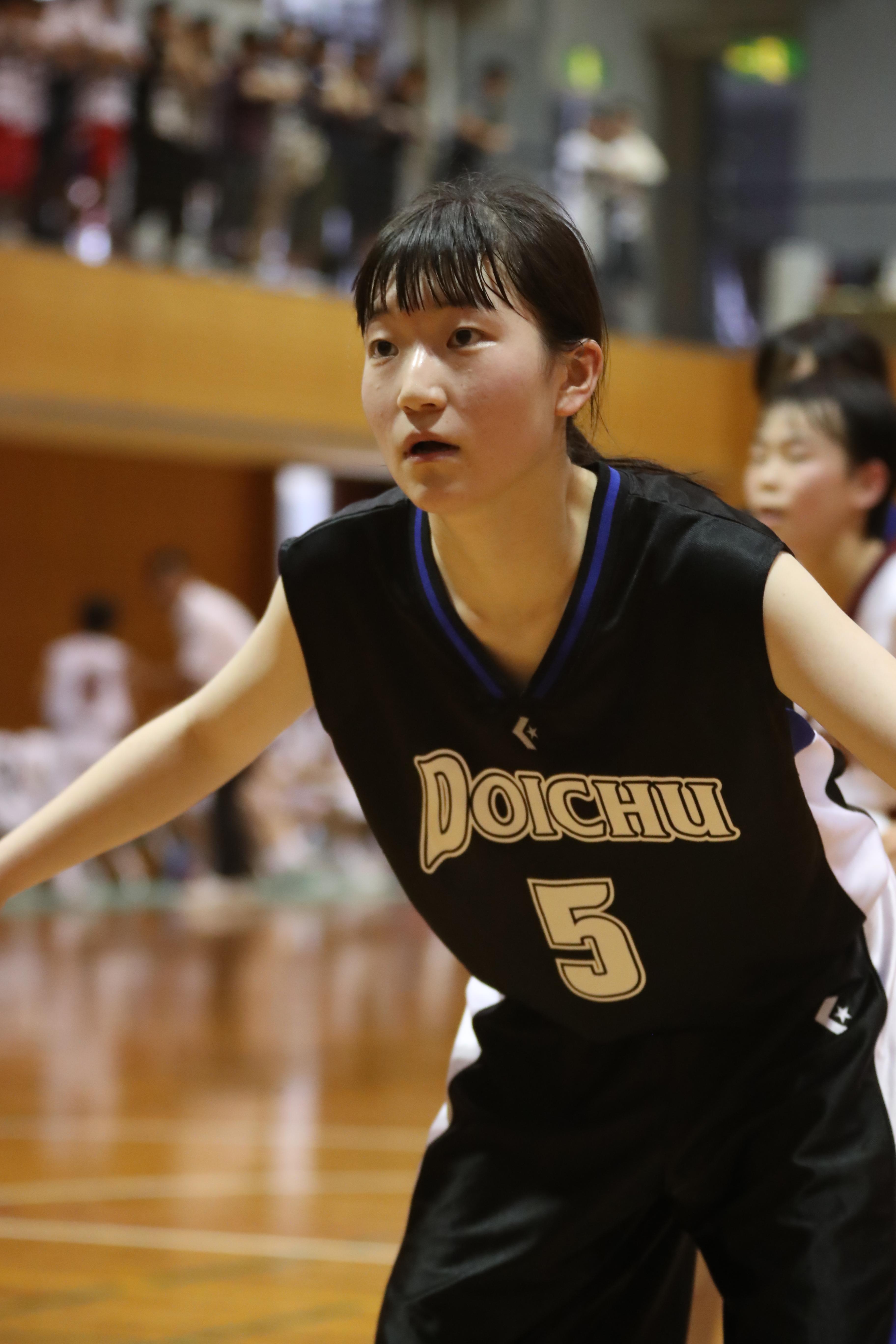バスケット (154)