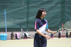 ソフトテニス (829)