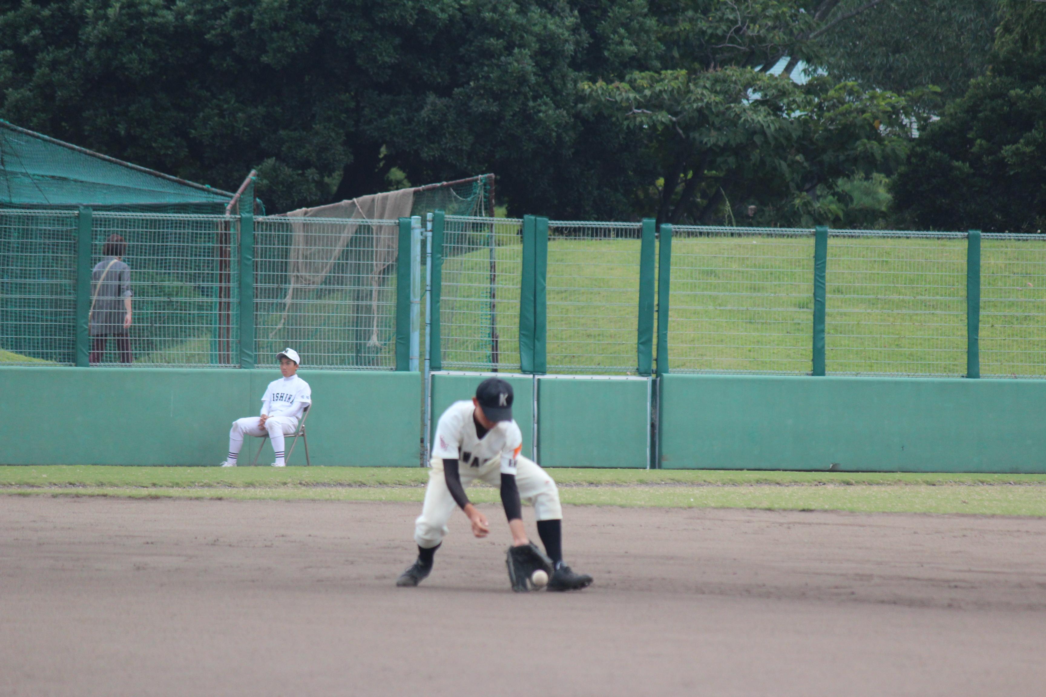 野球 (526)