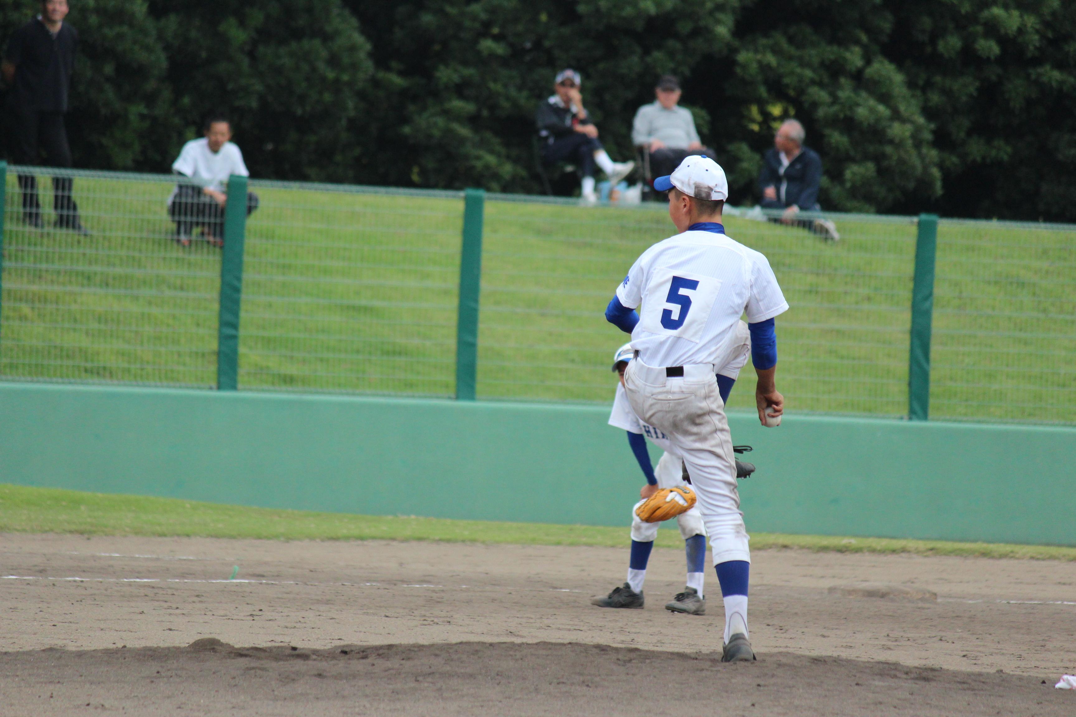 野球 (269)