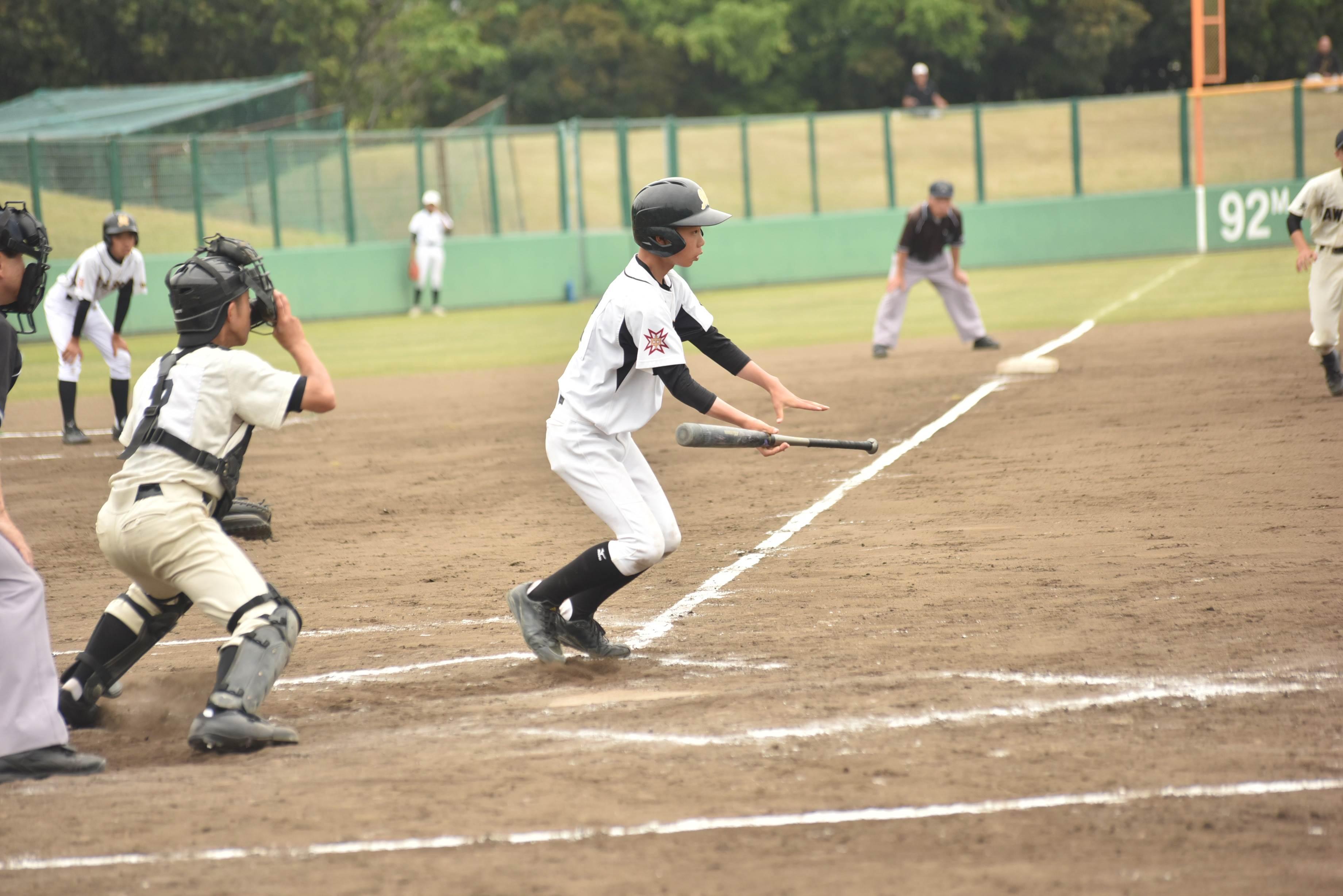 野球 (21)