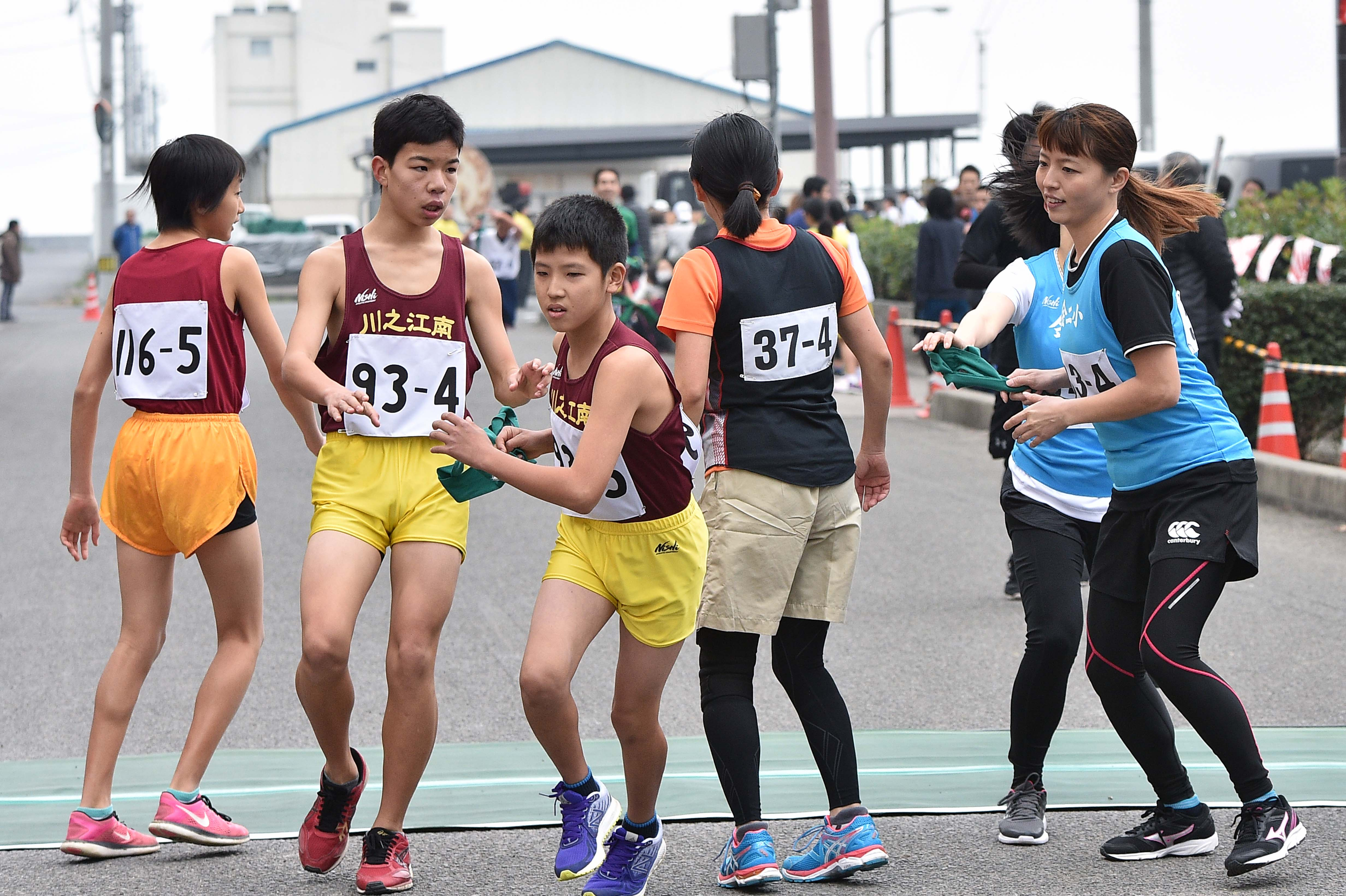 駅伝2016 (93)