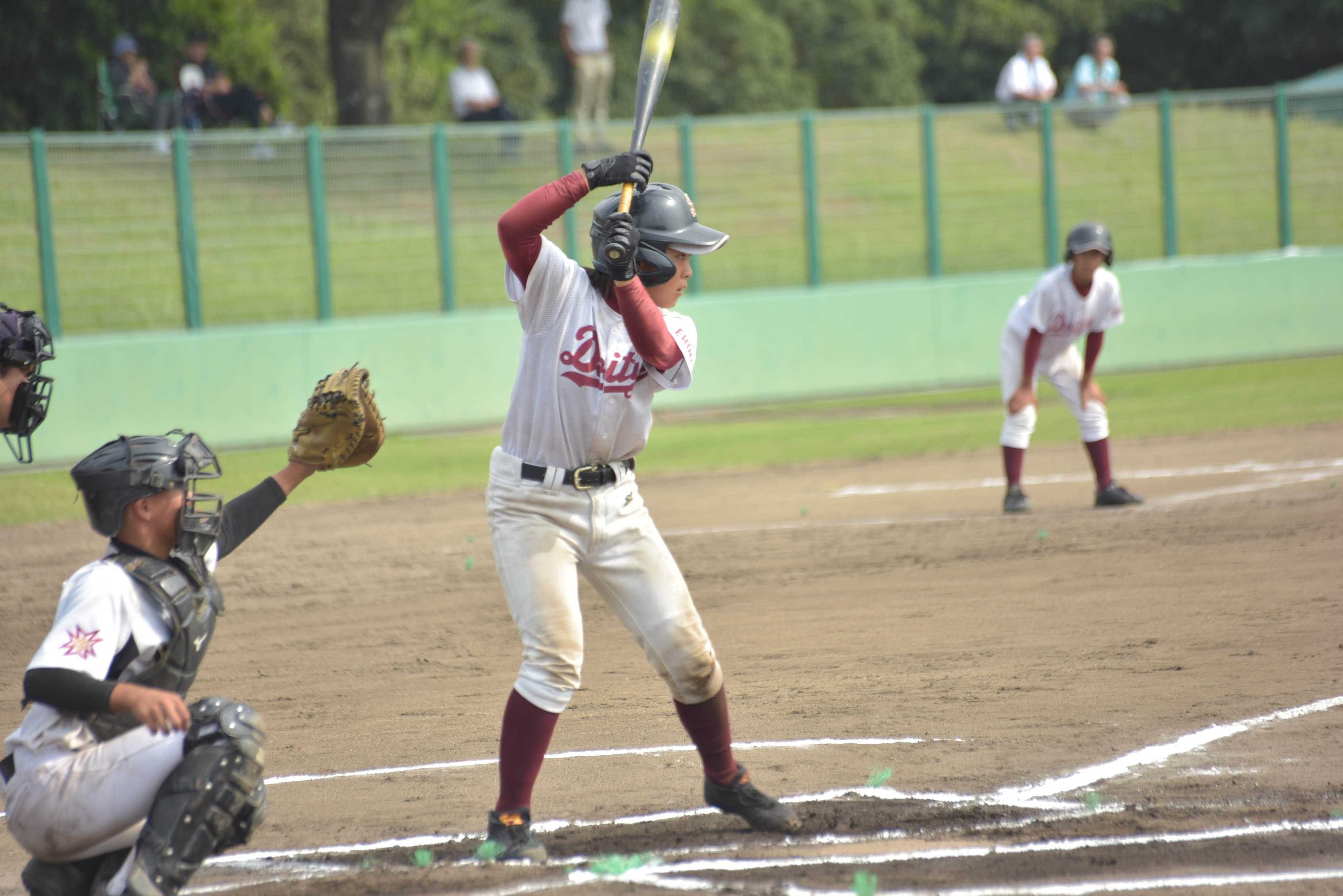 basaball (87)