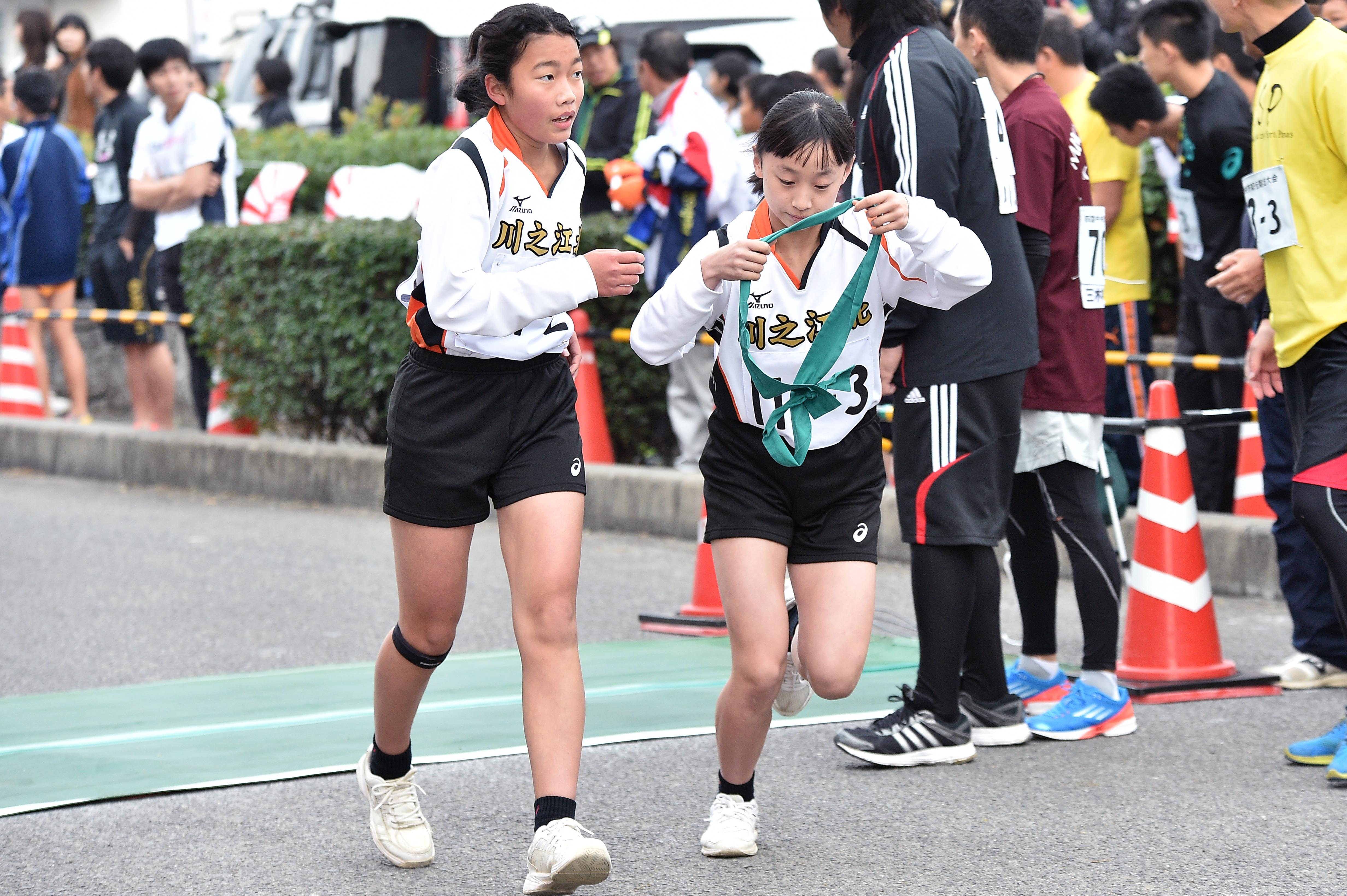 駅伝2016 (44)