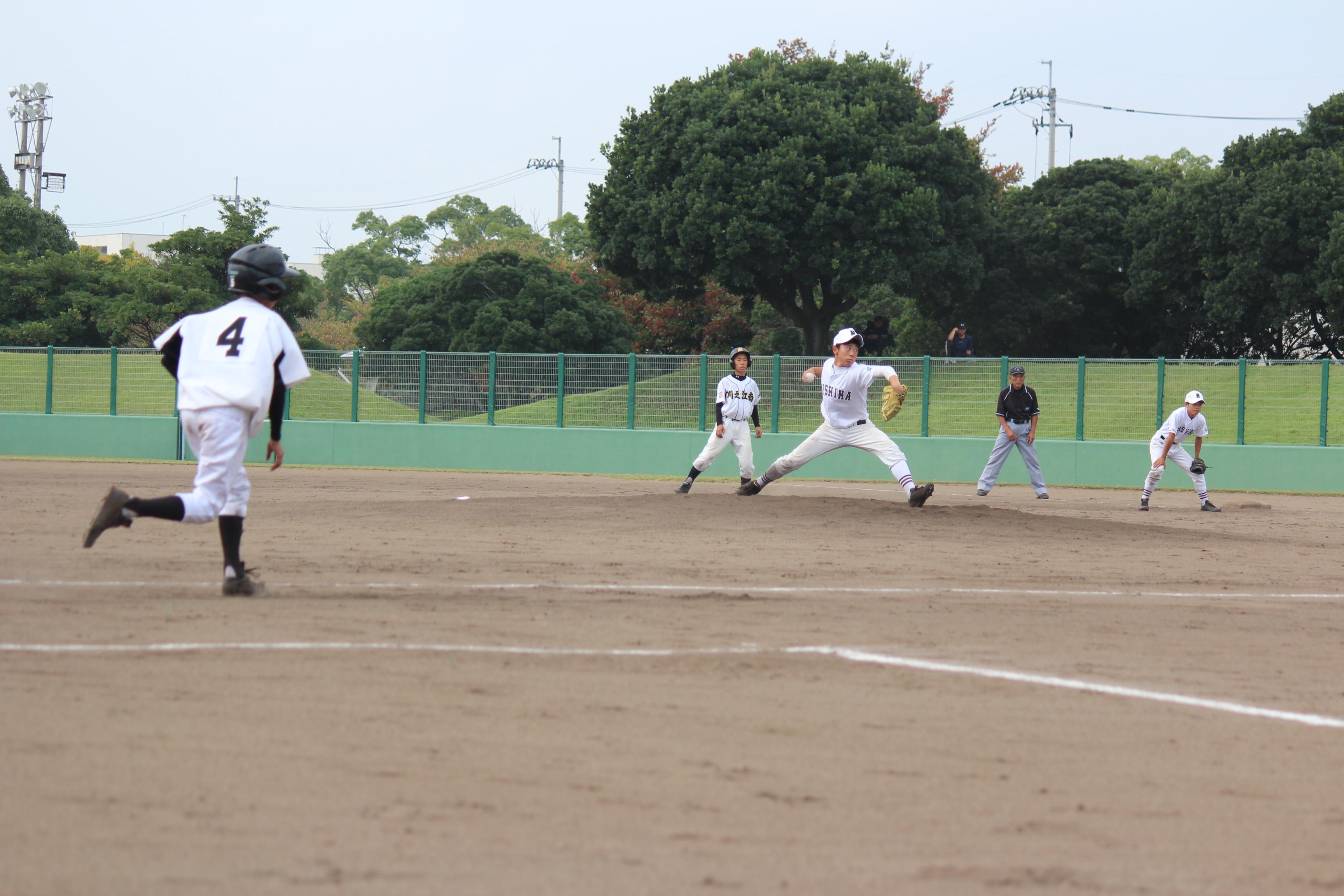 野球 (490)