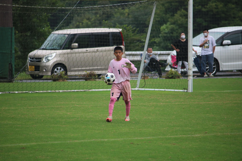 サッカー (689)