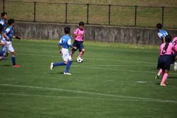 サッカー (118)