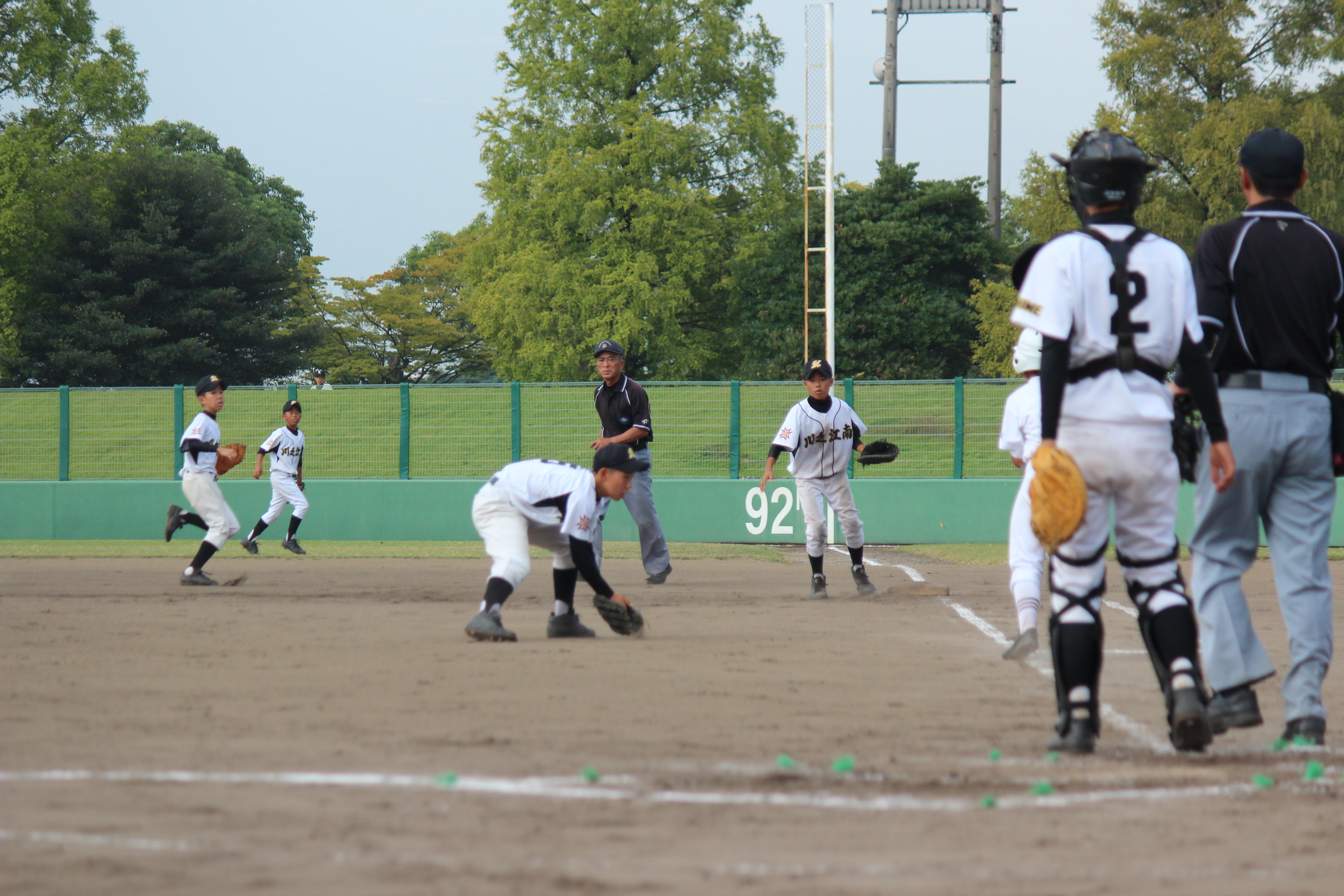 野球 (385)
